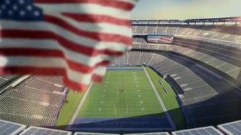 MetLife Super Bowl 2014 TV Spot - Thumbnail 10