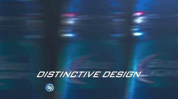 Bud Light Aluminum Super Bowl 2014 TV Spot, 'Cool Twist' - Thumbnail 7