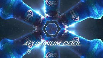 Bud Light: Cool Twist