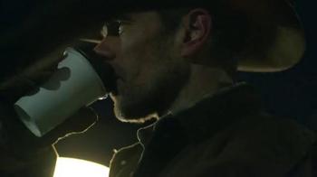 Chevrolet Silverado Super Bowl 2014 TV Spot, 'Romance' - Thumbnail 1