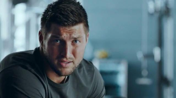 T-Mobile Super Bowl 2014 TV Spot, 'No Contract' Featuring Tim Tebow - Thumbnail 2