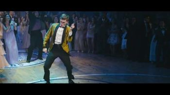 TurboTax Super Bowl 2014 TV Spot, 'Love Hurts' Featuring John C. Reilly