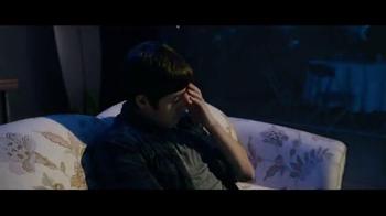 TurboTax Super Bowl 2014 TV Spot, 'Love Hurts' Featuring John C. Reilly - Thumbnail 3
