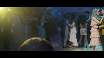 TurboTax Super Bowl 2014 TV Spot, 'Love Hurts' Featuring John C. Reilly - Thumbnail 4