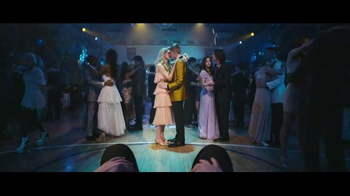 TurboTax Super Bowl 2014 TV Spot, 'Love Hurts' Featuring John C. Reilly - Thumbnail 8