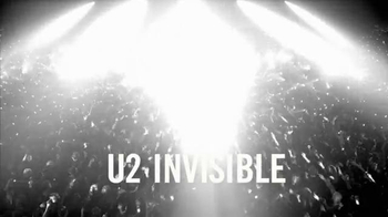 Bank of America Super Bowl 2014 TV Spot, 'U2 Concert' - Thumbnail 9