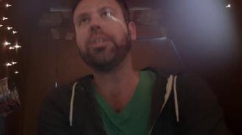 Doritos Super Bowl 2014 TV Spot, 'Time Machine' - Thumbnail 4