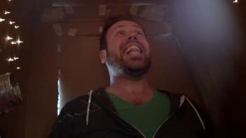 Doritos Super Bowl 2014 TV Spot, 'Time Machine' - Thumbnail 7