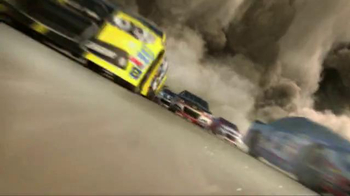 Daytona 500 Super Bowl 2014 TV Promo - Thumbnail 6
