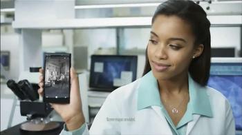 AT&T 28 Days TV Spot, 'Black History Month' - Thumbnail 6
