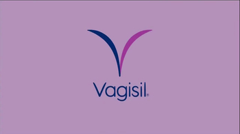 Vagisil  Maximum Strength Anti-Itch Medicated Wipes TV Spot, 'Experts' - Thumbnail 5