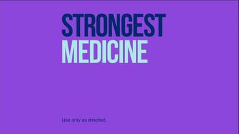 Vagisil  Maximum Strength Anti-Itch Medicated Wipes TV Spot, 'Experts' - Thumbnail 8