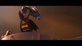 The LEGO Movie - Alternate Trailer 27