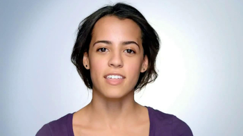 Clean & Clear Advantage Acne Spot Treatment TV Spot - Thumbnail 4