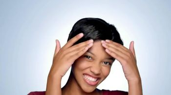 Clean & Clear Advantage Acne Spot Treatment TV Spot