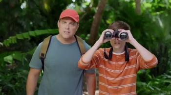 Donkey Kong Country: Tropical Freeze TV Spot, 'Take Back the Island' - Thumbnail 2