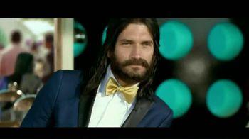 Heineken TV Spot, 'The Odyssey' Song by Noriel Vilela