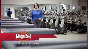 Mega Red Omega-3 Krill Oil TV Spot, 'Heart Health Beat: Doctors'