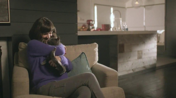 Sheba TV Spot, 'Cat Heaven' - Thumbnail 10