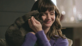 Sheba TV Spot, 'Cat Heaven' - Thumbnail 9