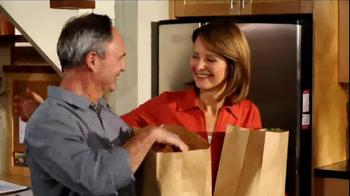 Boost TV Spot, 'MediFacts: Nutritional Gaps' - Thumbnail 10