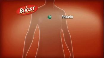 Boost TV Spot, 'MediFacts: Nutritional Gaps' - Thumbnail 4