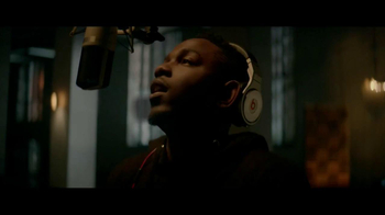 Beats Pill XL TV Spot Featuring Kendrick Lamar, Dr. Dre - Thumbnail 1