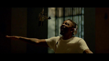 Beats Pill XL TV Spot Featuring Kendrick Lamar, Dr. Dre