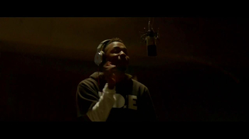 Beats Pill XL TV Spot Featuring Kendrick Lamar, Dr. Dre - Thumbnail 3