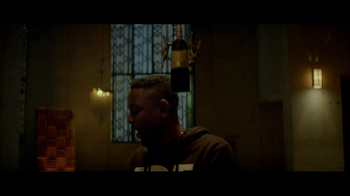 Beats Pill XL TV Spot Featuring Kendrick Lamar, Dr. Dre - Thumbnail 4
