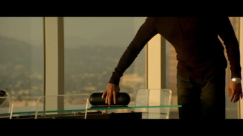 Beats Pill XL TV Spot Featuring Kendrick Lamar, Dr. Dre - Thumbnail 5