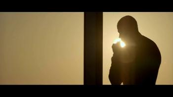 Beats Pill XL TV Spot Featuring Kendrick Lamar, Dr. Dre - Thumbnail 6