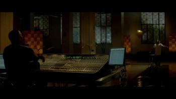 Beats Pill XL TV Spot Featuring Kendrick Lamar, Dr. Dre - Thumbnail 9