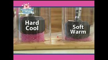Hog Wash Scrubber TV Spot Featuring Anthony Sullivan - Thumbnail 4