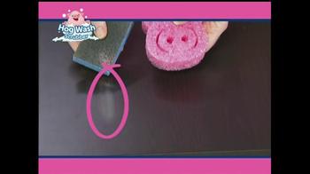 Hog Wash Scrubber TV Spot Featuring Anthony Sullivan - Thumbnail 7