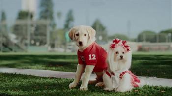 CarMax Super Bowl 2014 TV Spot, 'Slow Bark' Puppy Version - Thumbnail 6