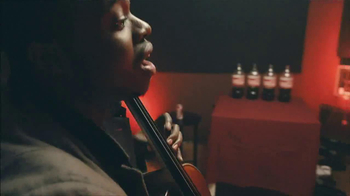 Coca-Cola TV Spot, 'Little Talks' Ft. Kurt Hugo Schneider, Kevin Olusola