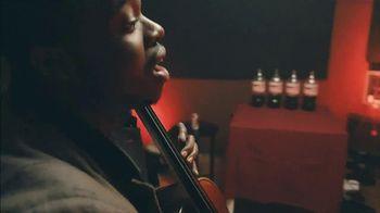 Coca-Cola TV Spot, 'Little Talks' Ft. Kurt Hugo Schneider, Kevin Olusola