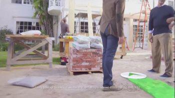 Fidelity Investments TV Spot, 'Green Line'