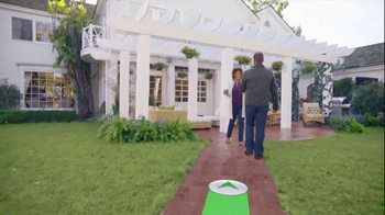 Fidelity Investments TV Spot, 'Green Line' - Thumbnail 8