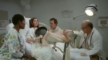Velveeta Cheesy Skillets TV Spot, 'Margaret: What Your Skillet is For' - 343 commercial airings