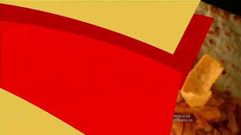 Subway Fritos Chicken Enchildada Melt TV Spot [Spanish] - Thumbnail 9