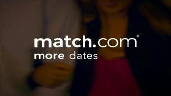 Match.com TV Spot, 'Kindergarten' - Thumbnail 8