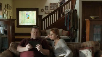 Dish Network Hopper TV Spot, 'Anywhere' - Thumbnail 1
