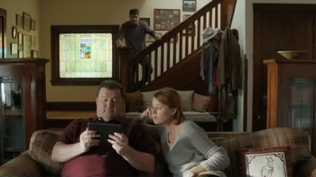Dish Network Hopper TV Spot, 'Anywhere' - Thumbnail 9