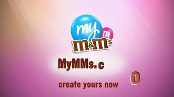 M&M's TV Spot, 'Marriage Proposal' - Thumbnail 9