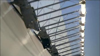 United Rentals TV Spot, 'Building Futures' - Thumbnail 5
