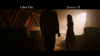 Labor Day - Alternate Trailer 7