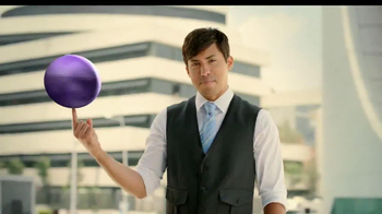 MetroPCS TV Spot, 'Power of the Period'