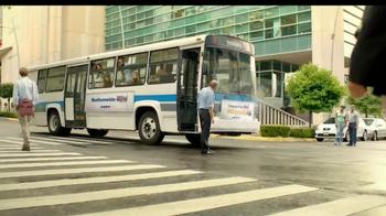 MetroPCS TV Spot, 'Power of the Period' - Thumbnail 9